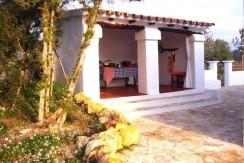 villa 207-29