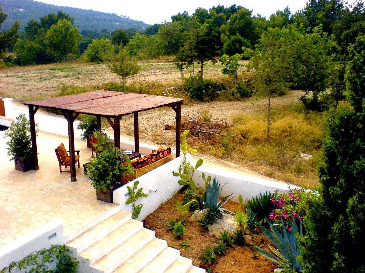 villa 207-30