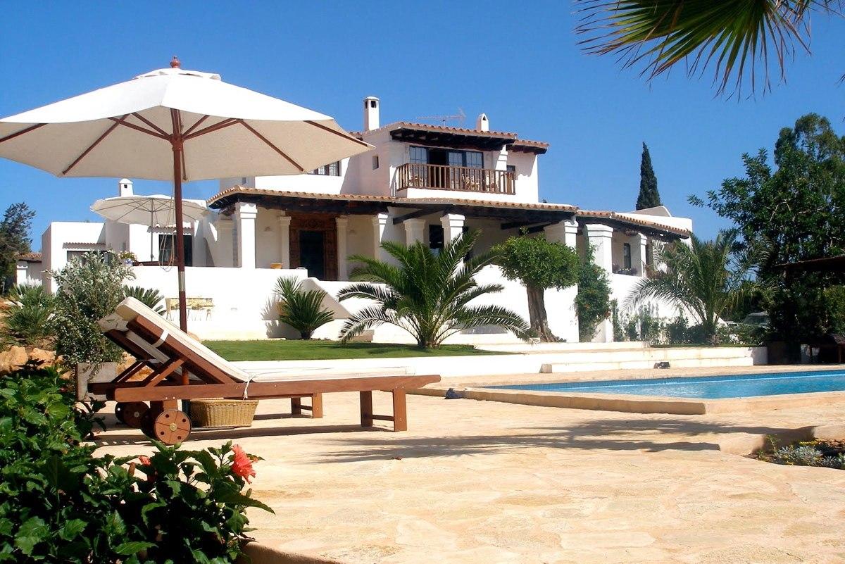 villa 207-34
