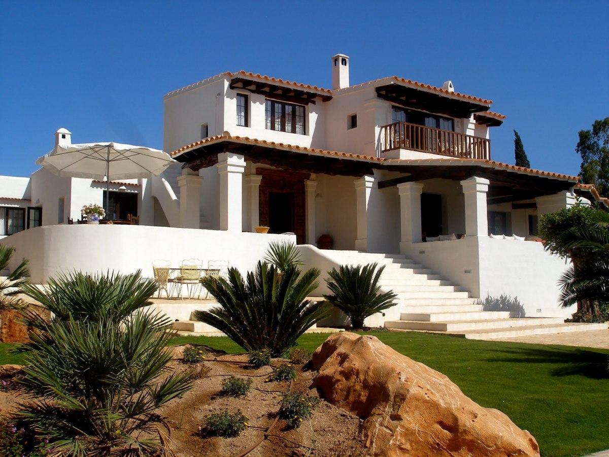 villa 207-35