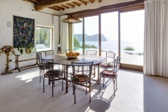 dining room_630x472