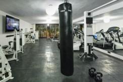 gym_630x472