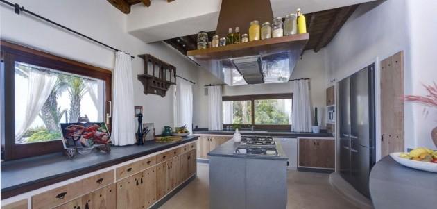 kitchen(1)_630x472