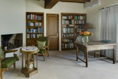 library suite 2_630x472