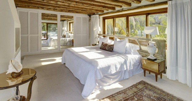 master bedroom_630x472