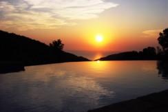 sunset_630x472