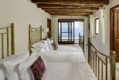 twin terrace suite_630x472