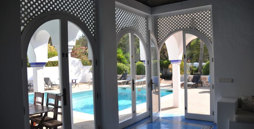 313-Villa-Rent-8-rooms-Cala-Pada-Ibiza-02.jpg
