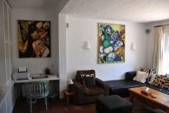 313-Villa Rent-8 rooms Cala Pada Ibiza-05