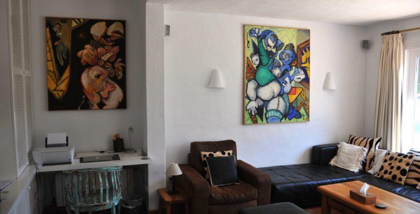 313-Villa-Rent-8-rooms-Cala-Pada-Ibiza-05.jpg