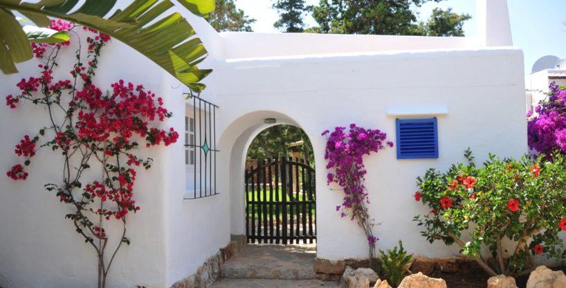 313-Villa-Rent-8-rooms-Cala-Pada-Ibiza-08.jpg