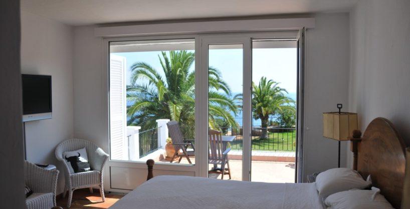 313-Villa-Rent-8-rooms-Cala-Pada-Ibiza-10.jpg
