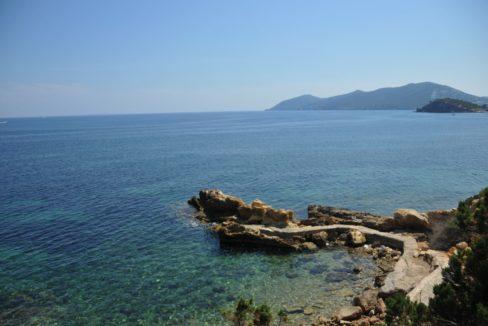 313-Villa Rent-8 rooms Cala Pada Ibiza-13