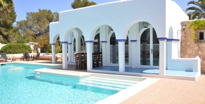 313-Villa-Rent-8-rooms-Cala-Pada-Ibiza-19.jpg
