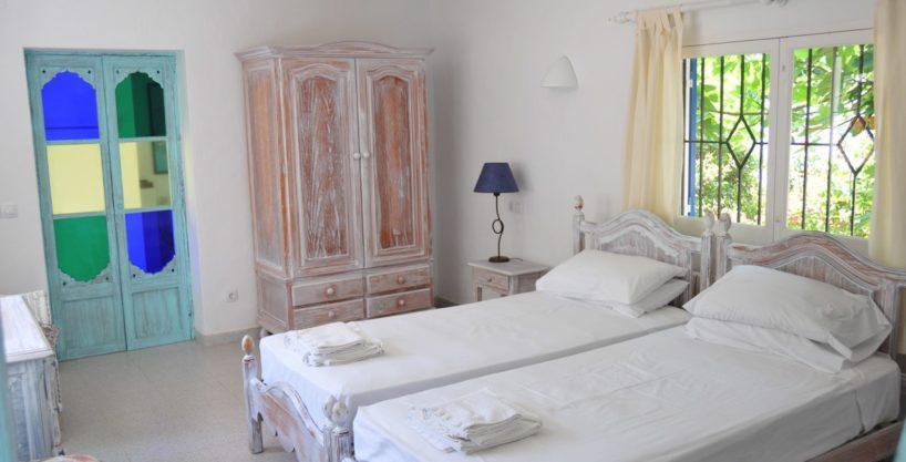 313-Villa-Rent-8-rooms-Cala-Pada-Ibiza-20.jpg
