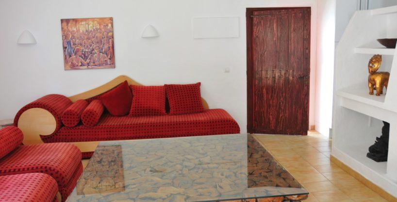 313-Villa-Rent-8-rooms-Cala-Pada-Ibiza-21.jpg