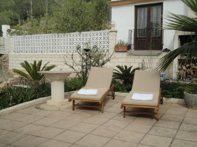 villa 11-4 bedrooms-buscatell01