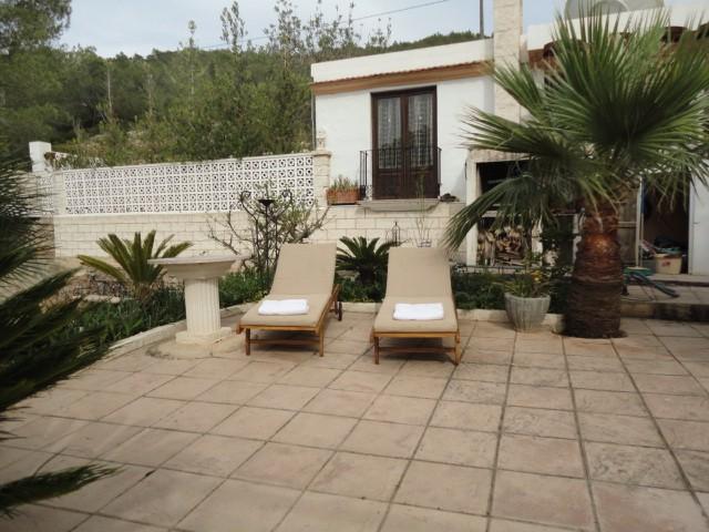 villa 11-4 bedrooms-buscatell02