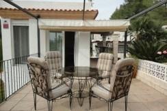 villa 11-4 bedrooms-buscatell04