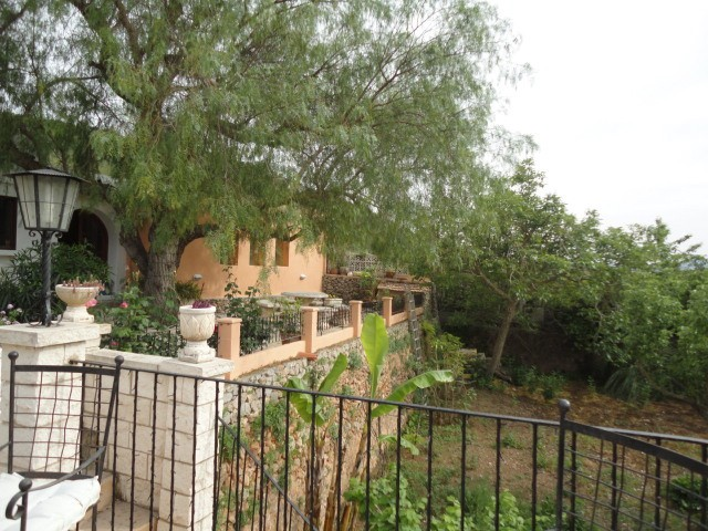 villa 11-4 bedrooms-buscatell05