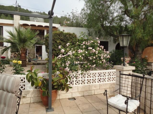 villa 11-4 bedrooms-buscatell06