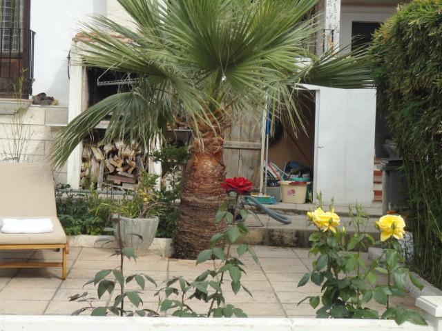 villa 11-4 bedrooms-buscatell07