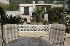 villa 11-4 bedrooms-buscatell08
