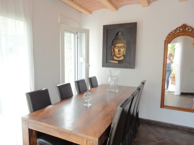 villa 11-4 bedrooms-buscatell10