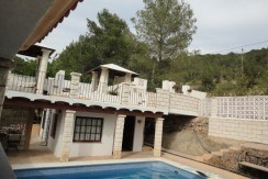 villa 11-4 bedrooms-buscatell13