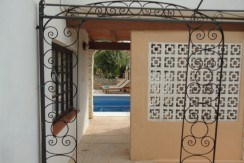 villa 11-4 bedrooms-buscatell17