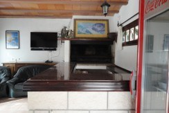 villa 11-4 bedrooms-buscatell19