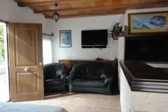 villa 11-4 bedrooms-buscatell20