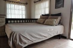 villa 11-4 bedrooms-buscatell21