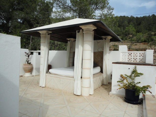 villa 11-4 bedrooms-buscatell22