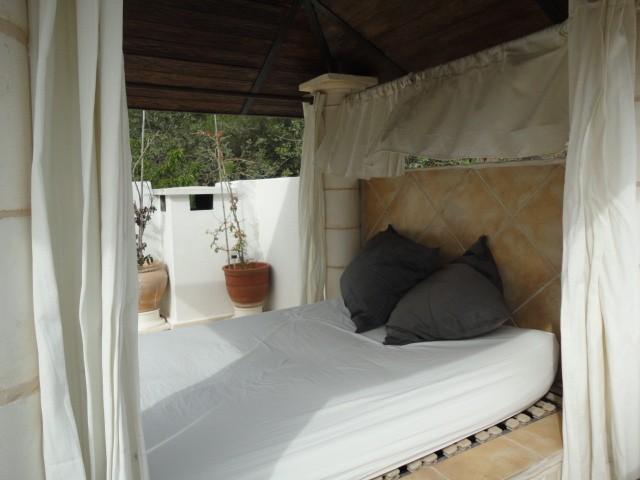 villa 11-4 bedrooms-buscatell25