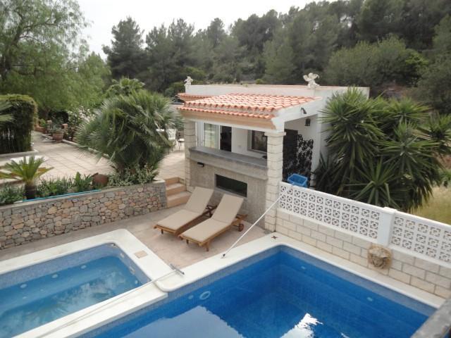 villa 11-4 bedrooms-buscatell27