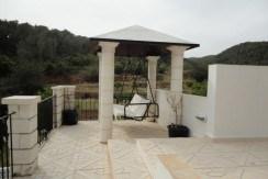 villa 11-4 bedrooms-buscatell31