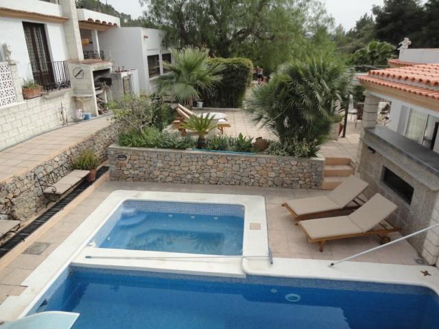 villa 11-4 bedrooms-buscatell34