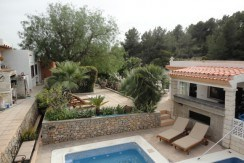villa 11-4 bedrooms-buscatell35