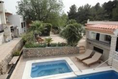 villa 11-4 bedrooms-buscatell36
