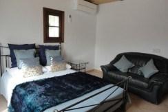 villa 11-4 bedrooms-buscatell37
