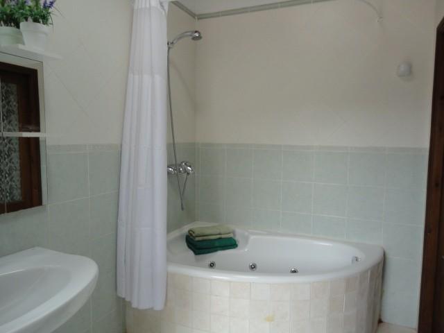 villa 11-4 bedrooms-buscatell39