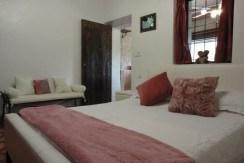 villa 11-4 bedrooms-buscatell44