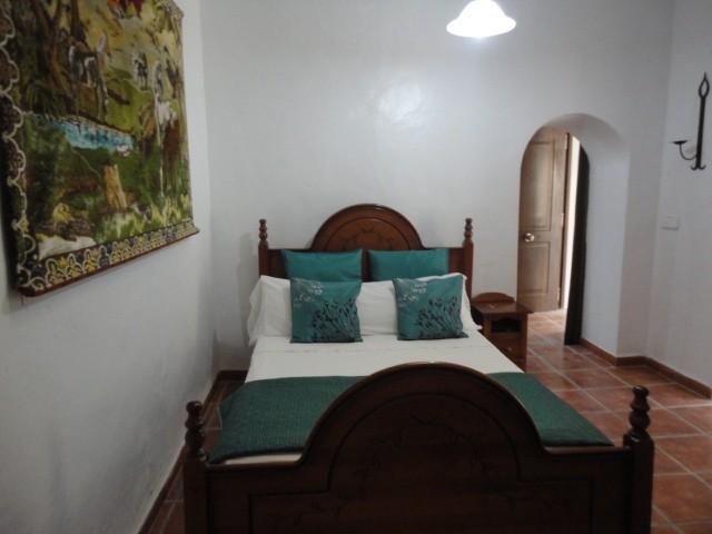 villa 11-4 bedrooms-buscatell47