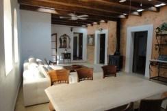 villa 11-4 bedrooms-buscatell48