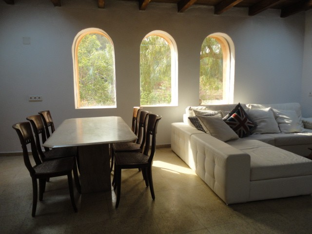 villa 11-4 bedrooms-buscatell49