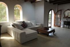villa 11-4 bedrooms-buscatell50