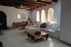 villa 11-4 bedrooms-buscatell51