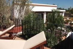 villa 121-4 bedrooms-san jordi03