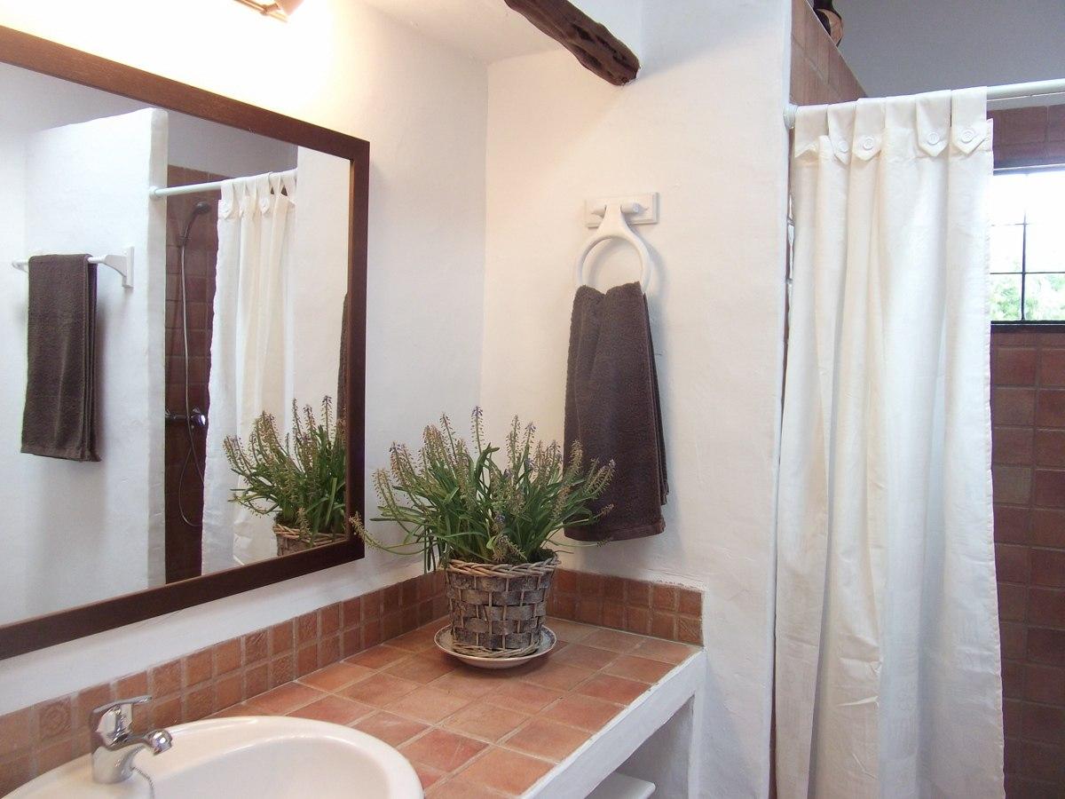 villa 121-4 bedrooms-san jordi05